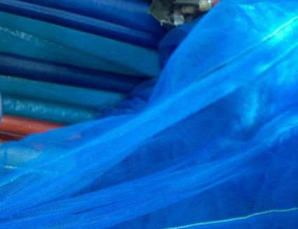 polynet biru.jpg