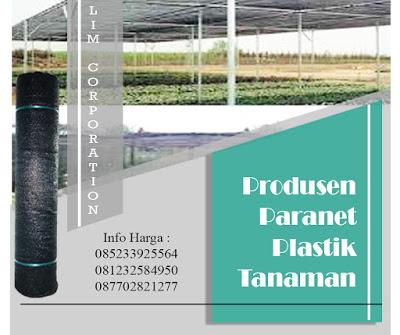 2de62-paranet2bplastik2b456