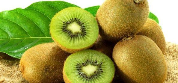 hipwee-Manfaat-Buah-Kiwi-untuk-Kesehatan-dan-Kecantikan-750x351