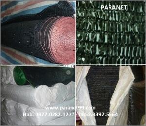 Paranet 6a